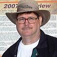 Bill Pennel