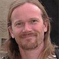 David Jonsson