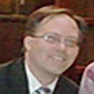 Jeff Swartz