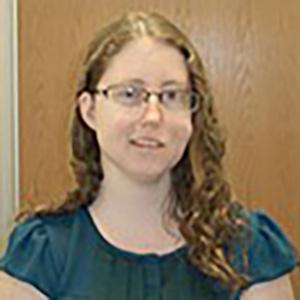 Rachel McCallum