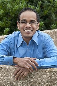 Senthil Srinivasan