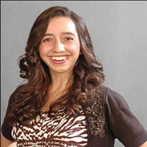 Zina Jawadi