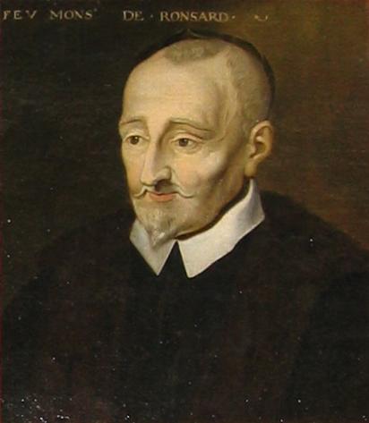 Pierre Desloges