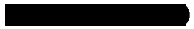 Shanshield logo